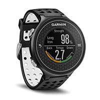 Garmin Approach S1 Golf Horloge