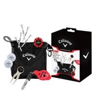 Callaway Starters Gift Set