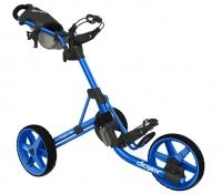 Clicgear 3.5 Golftrolley