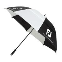 FootJoy Dual Canopy Paraplu