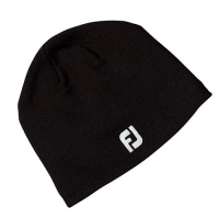 Footjoy Winter Beenie