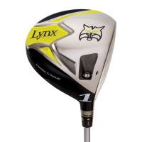 Lynx Predator Driver