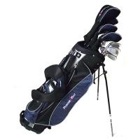 Powerbilt Tour Bilt Starters Golfset
