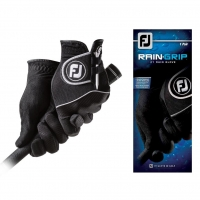 FootJoy Raingrip Men Paar