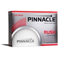 Pinnacle Soft Wit