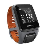 TomTom Golfer 2 SE GPS Sporthorloge