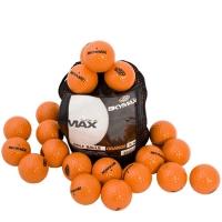 Skymax Golfballen