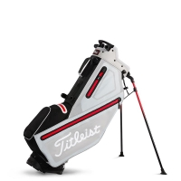 Titleist Players 4 StaDry Waterdicht
