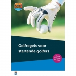 NGF Golf Startpakket