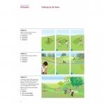 Oefenvragen voor het golfregelexamen