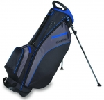BagBoy Draagtas Carry Lite Pro