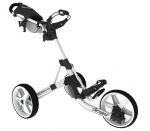 Clicgear 3.5 Golftrolley