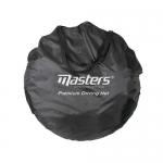 Masters Premium Driving Net