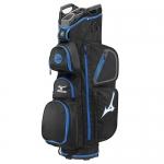 Mizuno Elite Cart Bag