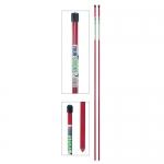 Tour Sticks - Nr. 1 hulpstuk van golfpro's
