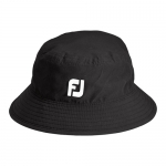 FootJoy DryJoys Bucket
