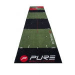Pure 2 Improve Putting Mat 3.0
