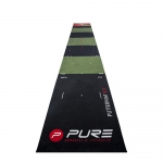 Pure 2 Improve Putting Mat 5.0