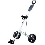 BigMax Basic 2-wheel Trolley