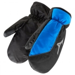 Mizuno Winter Mitts