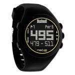 Bushnell Neo XS GPS-horloge