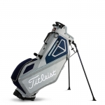 Titleist Players 4 Draagtas