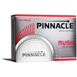 Pinnacle Rush Wit