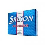 Srixon AD333 golfballen