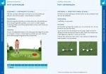 Stap 2 - Handicap 54 (GVB)