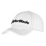 Taylormade Storm Cap Wit