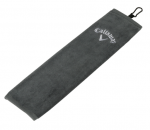 Callaway Trifold Handdoek