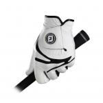 FootJoy GT Xtreme Dames Golfhandschoen