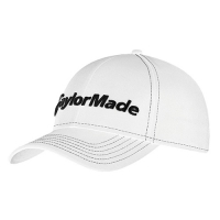 Taylormade Storm Cap Wit