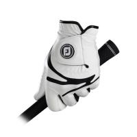 FootJoy GT Xtreme Heren Golfhandschoen