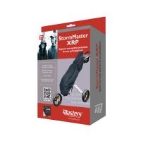 StormMasters XRP Regenhoes