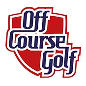 Logo Off Course Golf