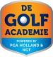 Golfregelexamen