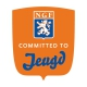 Committed to Jeugd