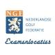 Vereniging Golfclub Gaasterland