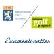 Golfbaan d'Amelander Duinen