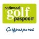 Golfbaan Oijense Zij