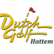 Dutch Golf Hattem