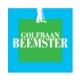 Golfbaan Beemster