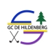 Golfclub De Hildenberg