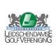 Leidschendamse GV Leeuwenbergh