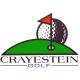 Crayestein Golf/GC De Merwelanden