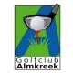 Golfpark Almkreek
