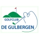 Golfclub de Gulbergen