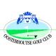 Oosterhoutse Golf Club