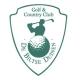 Golf & Country Club De Biltse Duinen